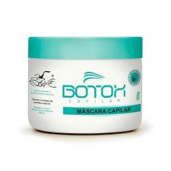 Máscara Botox 300g - Belkit