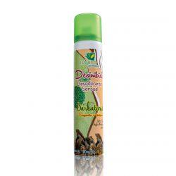 Desinibida Desodorante Sensual Barbatimão - Hábito Cosméticos